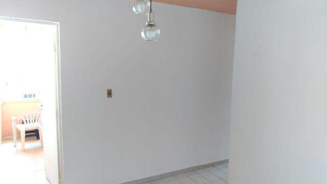 Apartamento para Locação em Teresina, CRISTO REI, 2 dormitórios, 2 banheiros, 1 vaga - Foto 3