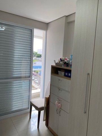 Apartamento para venda - Foto 10