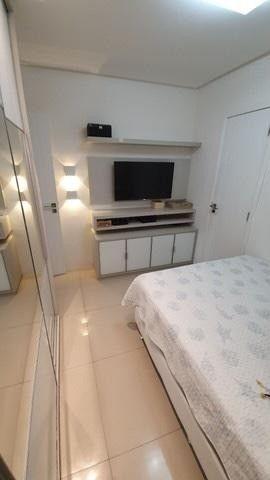 Apartamento Cond. Magistral, 2 Dormitórios sendo 1 Suíte, Cohajap - Foto 6