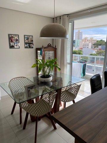 Apartamento para venda - Foto 2