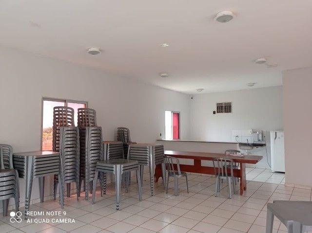Casa de condomínio para venda 3 quartos - Foto 3