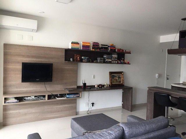 Apartamento à venda com 1 dormitórios em Paraíso, São paulo cod:AP2766_VIEIRA - Foto 2