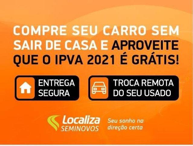 SPIN 2019/2020 1.8 ACTIV7 8V FLEX 4P AUTOMÁTICO - Foto 3