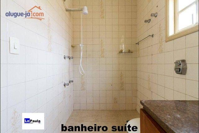 sobrado para alugar, belém, zona leste, 3 dorms, 1 suite, 5 vagas - Foto 12