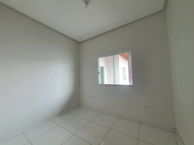 Vende-se casa Colina Park - Foto 3