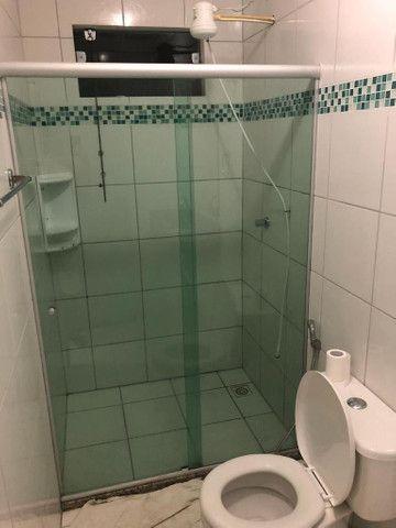 Linda Casa duplex com 2 quartos no Fonte Grande em Linhares - Foto 13