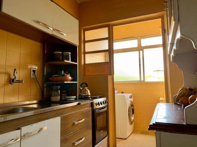 Apartamento com 2 quartos em ótima localização - Foto 14