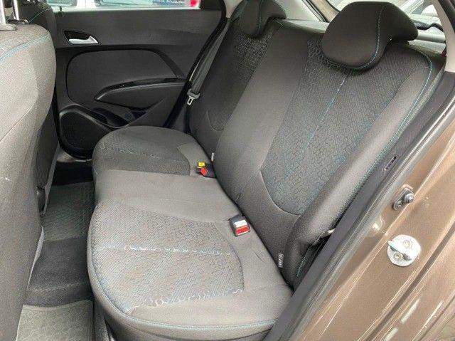 Hyundai HB20X Style 1.6 Automático - Novo demais! Lindo carro! - Foto 12
