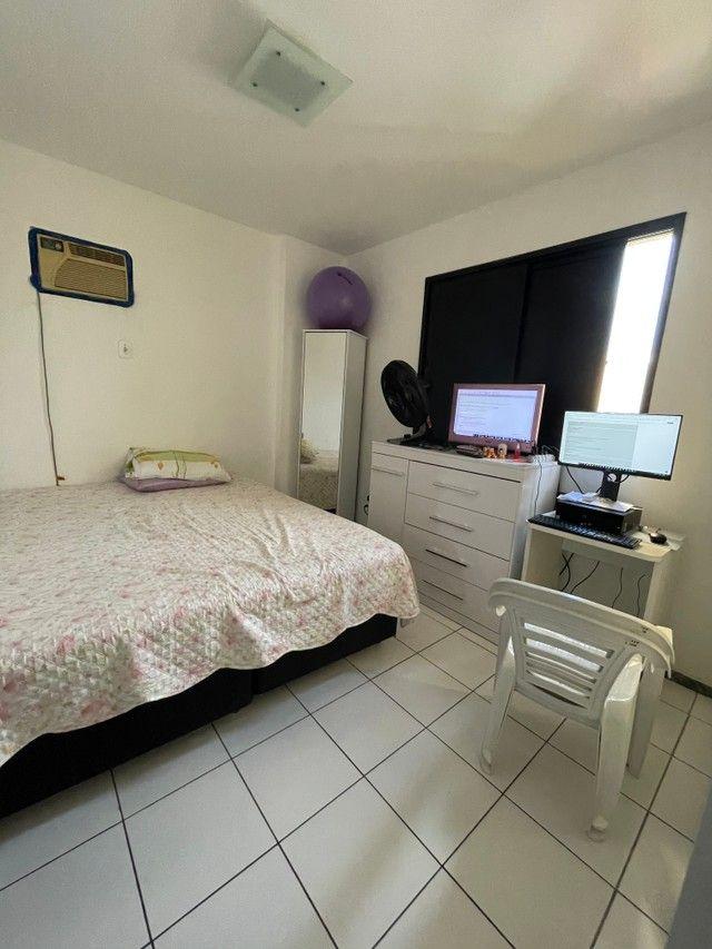 Absolutto Condominio Clube , - Foto 13