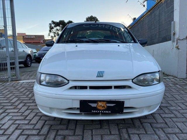 Fiat palio 2000  - Foto 5