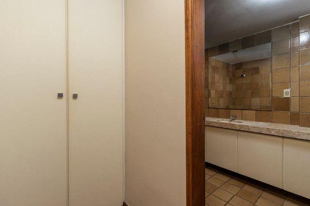 Cobertura com 4 quartos à venda, 530 m² por R$ 4.000.000 - Boa Viagem - Recife - Foto 18