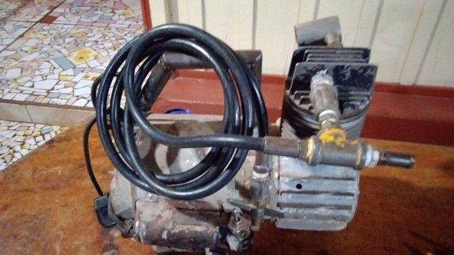 Ferramental para instalações de gás - Foto 5