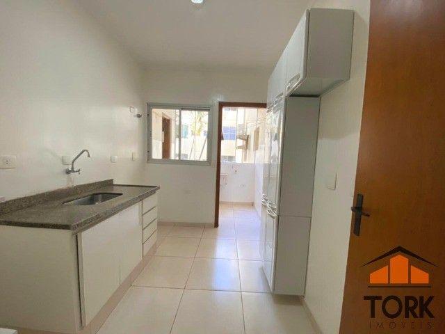 Apartamento no Jeronimo Vilella próximo ao Dacho - Foto 8