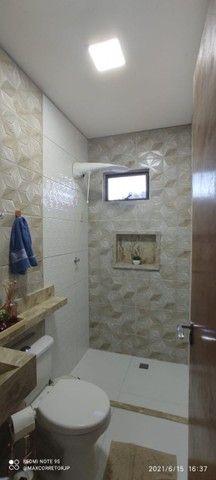 Casa com 03 quartos em Quadramares - Foto 11