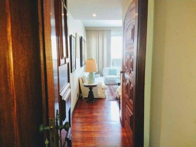 Apartamento à venda em Copacabana - Foto 4