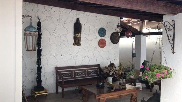 Casa de condomínio Mobiliada Priscila Dutra 4/4 Villas do Atlântico Lauro de Freitas - Foto 2