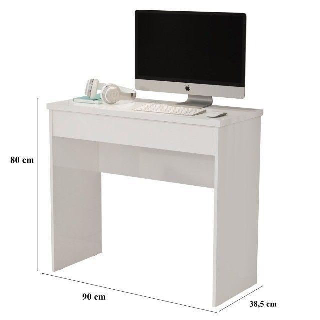 Escrivaninha max 90 - Foto 4