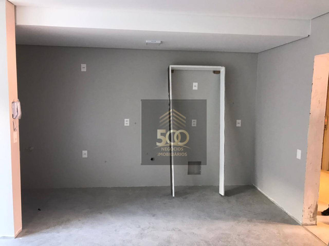 Apartamento à venda, 91 m² por R$ 690.000,00 - Balneário - Florianópolis/SC - Foto 20