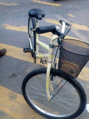 Bicicleta nova!! Barato - Foto 4