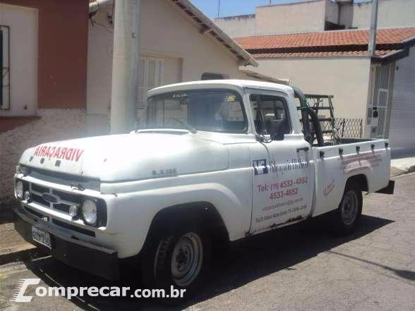FORD F-100 BRANCA</H3><P CLASS= TEXT DETAIL-SPECIFIC MT5PX > 0 KM | CÂMBIO: MANUAL | DIESEL</P></DIV
