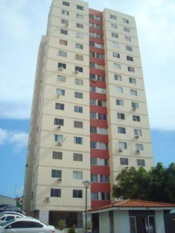 Apartamento Centenário