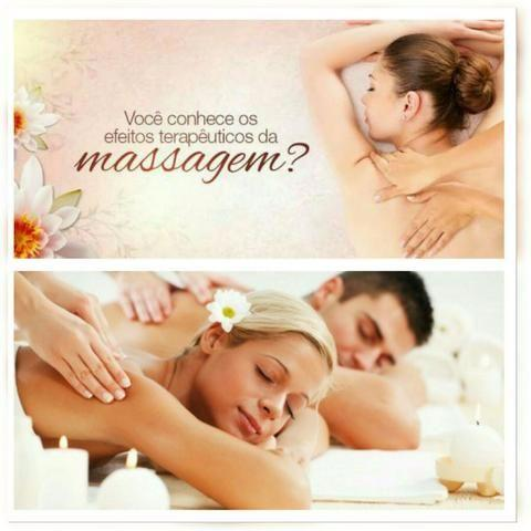 massagem asiatica relax anuncios