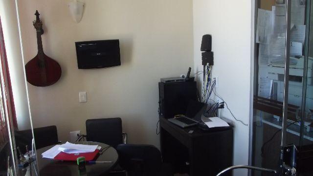 Sala completa - Foto 2