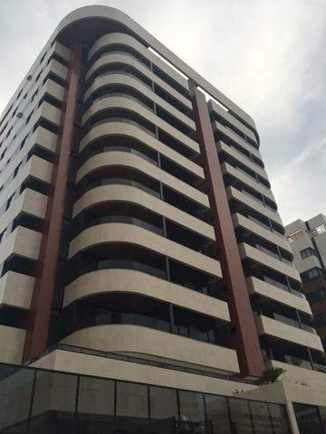 Proprietário - Financia (Ponta Verde, nascente) - Edf. Antônio de Miranda