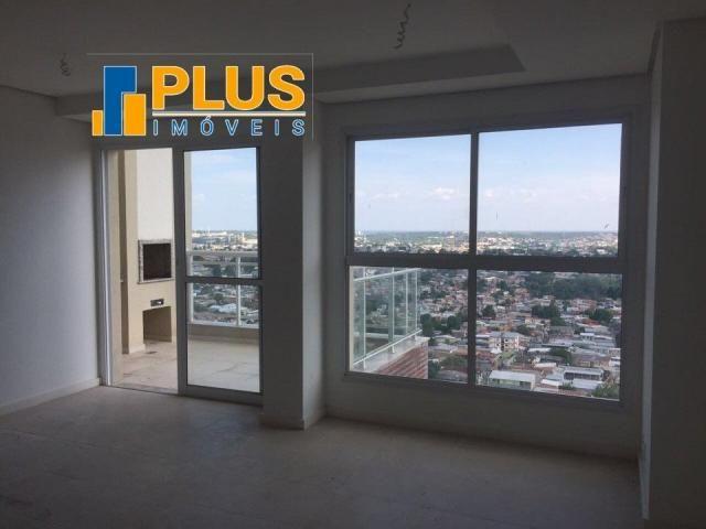 Cobertura Duplex no Reserva Morada - 133 m²