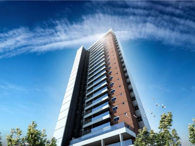 AP0403-Venda- Apartamento Residencial-504 Sul