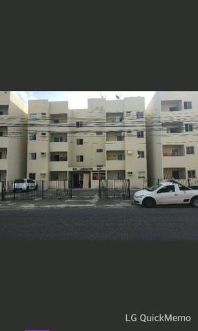 Apartamento 1/4 e/ou 2/4 no Farol