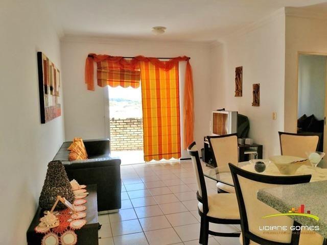 Apartamento no Porto das Dunas, 2 Quartos, Preço Baixo