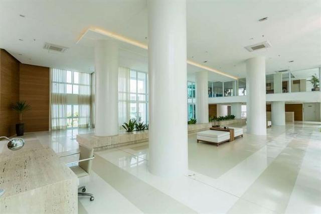 Apartamento Beira Mar Litoral Sul do RN / In Mare Bali Resort - Foto 3