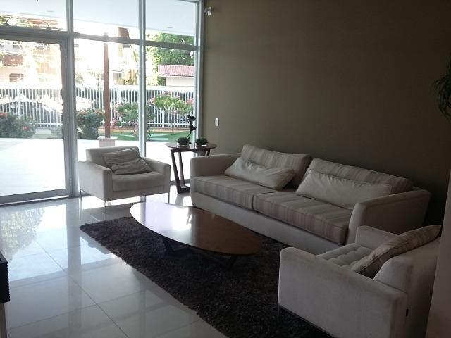 Apartamento no melhor do bairro Guararapes com móveis Projetados a 100 metros do Shopping - Foto 9