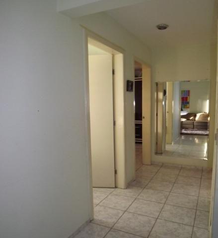 Apto 03 dormitórios sendo 01 suíte no Bairro Alto - Foto 3