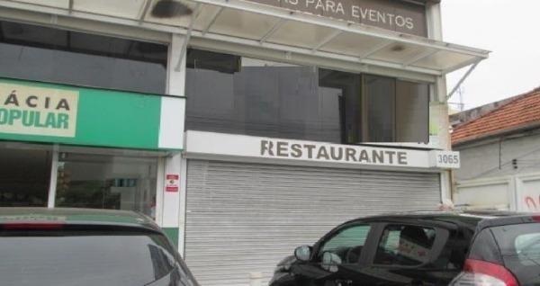 Loja comercial para alugar em Cristo redentor, Porto alegre cod:CT2003