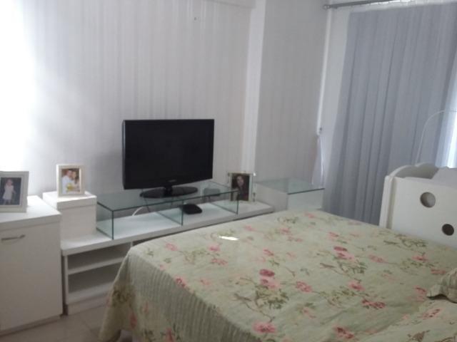 Apartamento no melhor do bairro Guararapes com móveis Projetados a 100 metros do Shopping - Foto 11