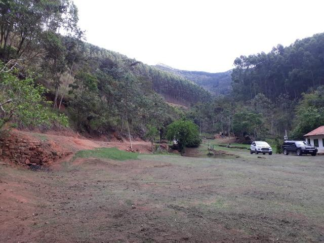 Fazenda em Pindamonhangaba - Foto 9