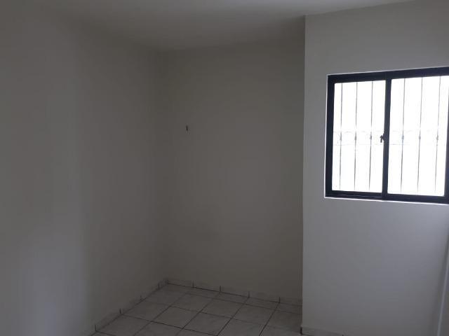 Formidável Apartamento nos Bancários, 3 Quartos ? Código:5136 - Foto 10