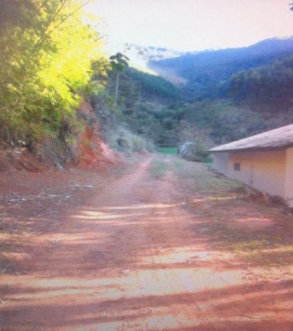Fazenda em Pindamonhangaba - Foto 11