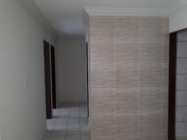 Formidável Apartamento nos Bancários, 3 Quartos ? Código:5136 - Foto 13