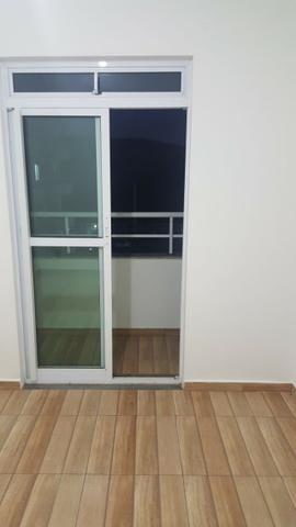 Vendo lindo apartamento em Três Rios - RJ - Foto 4