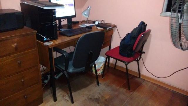 Tijuca Apartamento - Foto 5
