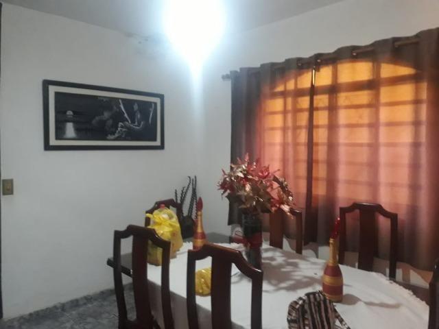 Vendo sobrado em Samambaia em ótima localização, R$ 320 mil - Foto 6