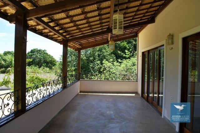 Casa, Camara, Eusébio-CE - Foto 19