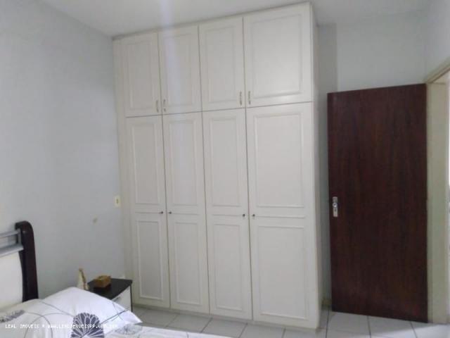 Apartamento para venda em presidente prudente, vila estadio, 2 dormitórios, 1 banheiro, 1