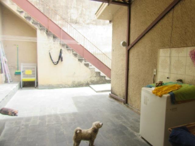 Casa à venda com 3 dormitórios em Caiçara, Belo horizonte cod:4083 - Foto 14