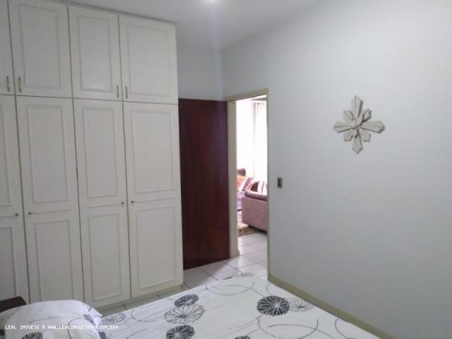 Apartamento para venda em presidente prudente, vila estadio, 2 dormitórios, 1 banheiro, 1 - Foto 9