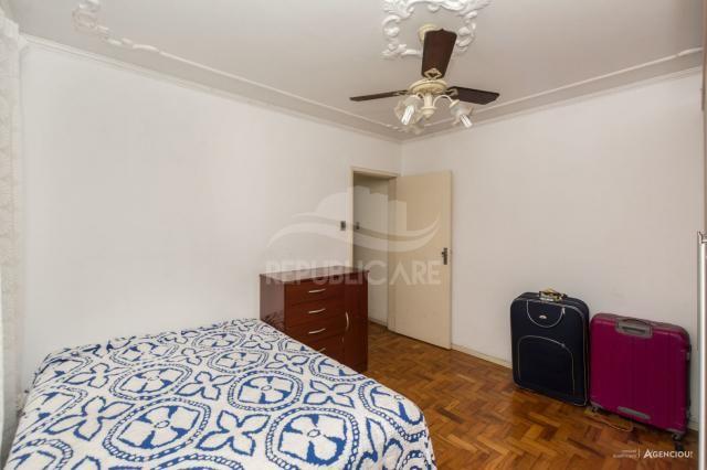 Apartamento à venda com 2 dormitórios em Praia de belas, Porto alegre cod:RP6462 - Foto 12