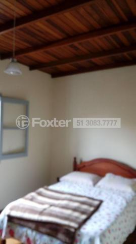 Casa à venda com 4 dormitórios em Serraria, Porto alegre cod:184841 - Foto 11